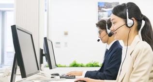 電話健康相談/メンタルヘルスカウンセリング