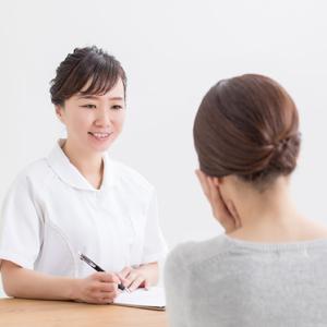 メンタルヘルスカウンセリング