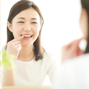 歯科対策事業